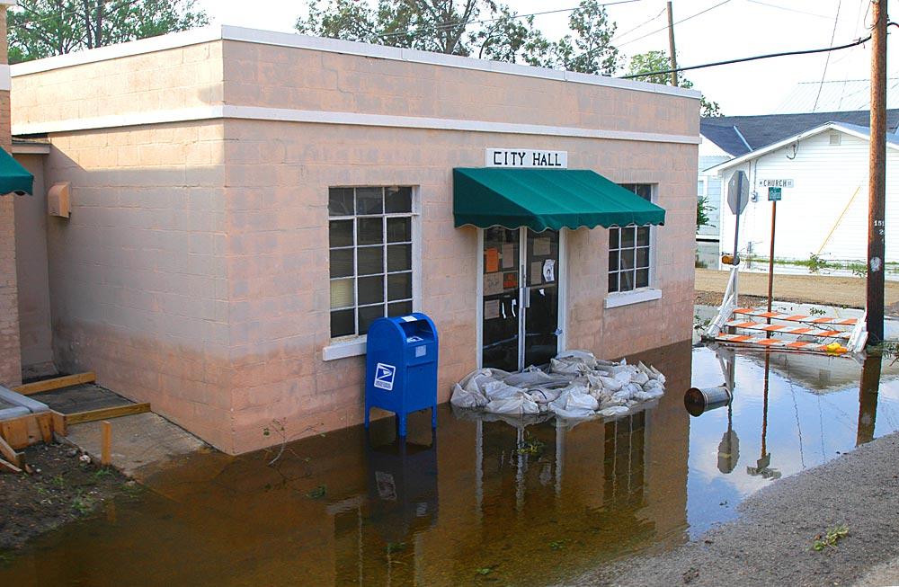 Flood Barriers Flood Barrier Systems Flood Panels